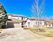 22415 Golfview Lane, Parker image