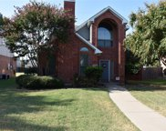 4103 Briarbend Road, Dallas image