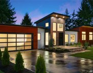 5831 114th Ave NE, Kirkland image