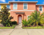 3053 White Orchid Road, Kissimmee image