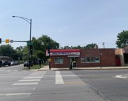 3701 W 63Rd Street, Chicago image