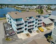 504 Carolina Beach Avenue S Unit #2k, Carolina Beach image
