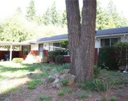 9327 232nd St SW, Edmonds image