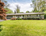 7108 Stockton Drive, Knoxville image