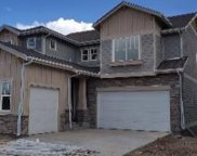 6728 West Jewell Place, Lakewood image