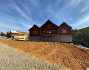 Lot 23 R Green Mountain Way, Sevierville image