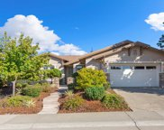2118  Lavender Hill Court, Lincoln image
