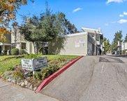22133 Burbank Boulevard Unit #7, Woodland Hills image