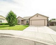 112 S Wilson Ct, Kennewick image