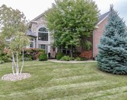 10299 Strongbow Road, Fishers image