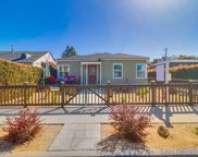 4753     Lenore Drive, Talmadge/San Diego Central image