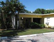 605 NE 10th Ave, Fort Lauderdale image