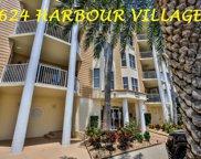 4624 Harbour Village Boulevard Unit 4405, Ponce Inlet image