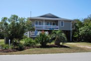 113 Crab Street, Holden Beach image