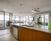610 Victoria Street Unit 1704, New Westminster image