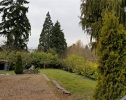 9603 10th Ave SW, Seattle image