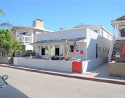 120 46th Street, Newport Beach image