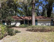 118 E Goodheart Avenue, Lake Mary image