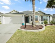 3028 Twisted Oak Way, The Villages image