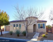 3021 GNATCATCHER Avenue, North Las Vegas image