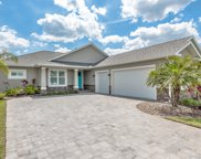 3652 Cesi Avenue, New Smyrna Beach image