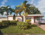 101 Sw 29th Ave, Fort Lauderdale image