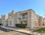 6800 E Lake Mead Boulevard Unit 1028, Las Vegas image
