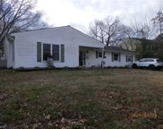 524 Woodlake Road, South Central 1 Virginia Beach image