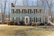 430 Eastman  Road, North Chesterfield image