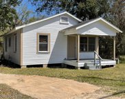 2830 Old Shell Road, Mobile image