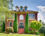 9445 Waterfall Rd, Brentwood image
