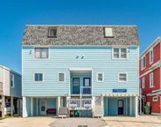 329 Fort Fisher Boulevard S, Kure Beach image