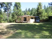 25289 LAWRENCE  RD, Junction City image