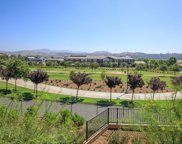 28744  Jardineras Drive, Valencia image