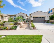 8105 Soft Winds Drive, Corona image