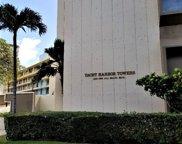 1650 Ala Moana Boulevard Unit 1409, Honolulu image