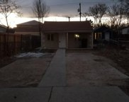 363 S Quitman Street, Denver image