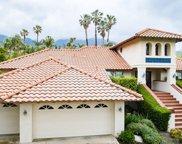 10652     Ridge Canyon Road, Rancho Cucamonga image
