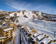 2355 Ski Time Square Drive Unit 221-4-30, Steamboat Springs image