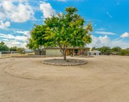21628 S Greenfield Road, Gilbert image