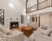 9075 S Wasatch Blvd S Unit 9075, Cottonwood Heights image