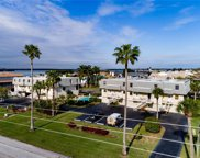 12465 2nd Street E Unit B104, Treasure Island image