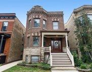 3510 N Leavitt Street, Chicago image