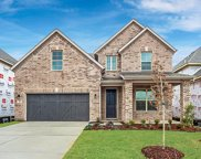 4013 Smokey Hill Court, Celina image