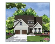 1425 Sweetclover Drive, Wake Forest image
