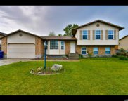 3816 S Pheasant Glen Dr W, West Valley City image