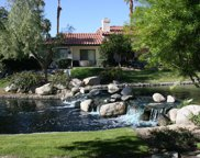 313 LAKEWOOD Lane, Palm Desert image