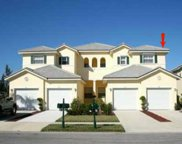 900 Southstar Drive, Fort Pierce image