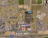 2580 N 101 Avenue Unit #-, Avondale image
