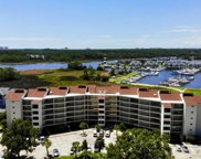 4440 Nassau Ct. Unit 307, Little River image
